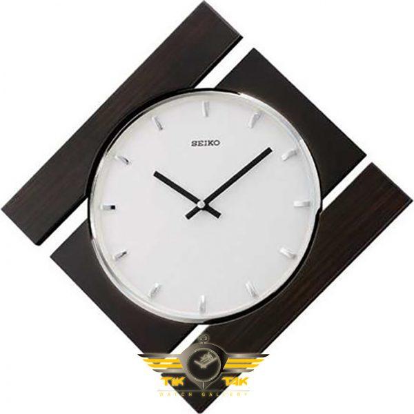 ساعت سیکو SEIKO QXA444B