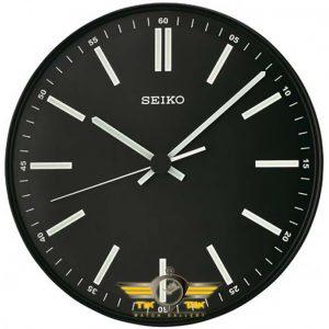 ساعت سیکو SEIKO QXA521J