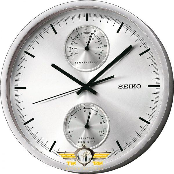 ساعت سیکو SEIKO QXA525S