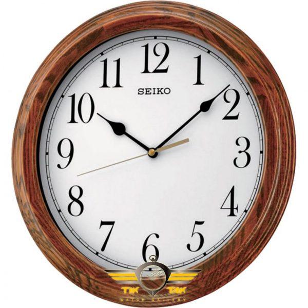 ساعت سیکو SEIKO QXA528B