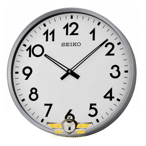 ساعت سیکو SEIKO QXA560S