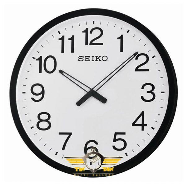 ساعت سیکو SEIKO QXA563K