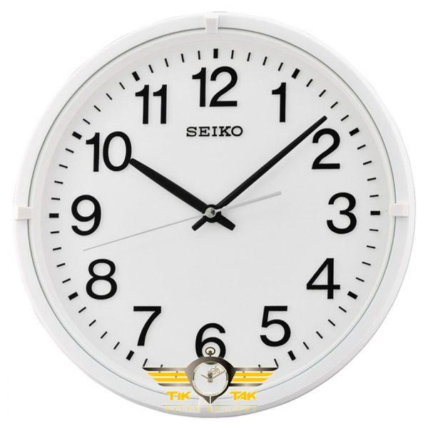 ساعت سیکو SEIKO QXA652W