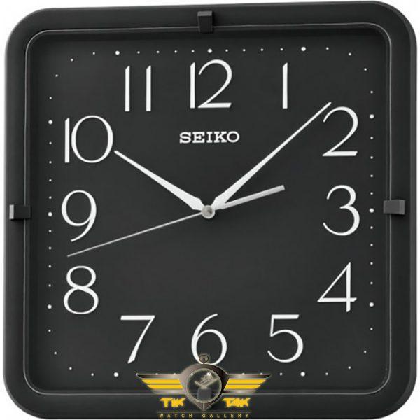 ساعت سیکو SEIKO QXA653K