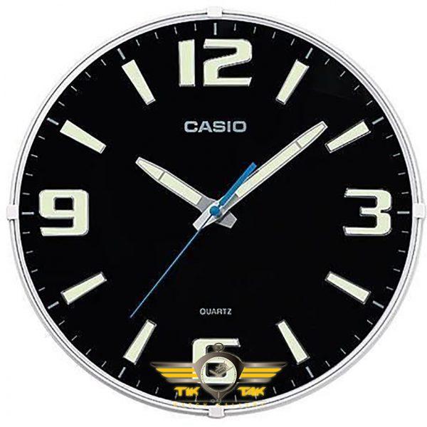 ساعت کاسیو CASIO IQ-63-1D