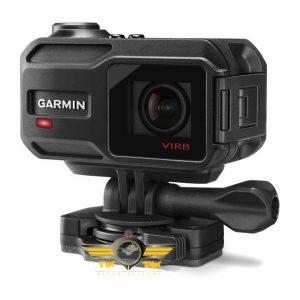 دوربین گارمین GARMIN VIRB XE