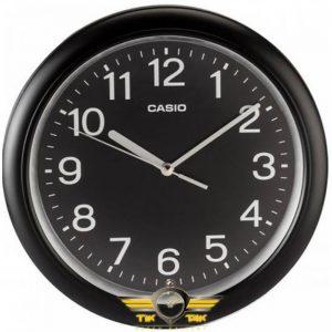 ساعت کاسیوCASIO IQ-01-1R