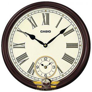 ساعت کاسیو CASIO IQ-65-5DF