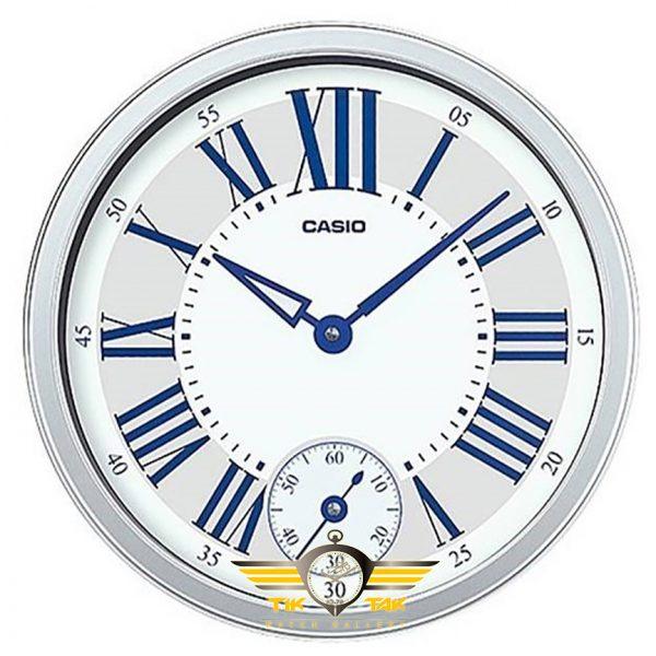 ساعت کاسیو CASIO IQ-70-8DF