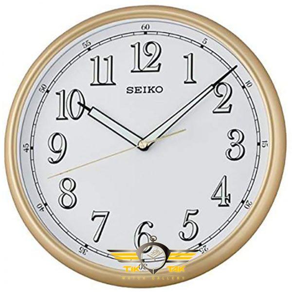 ساعت سیکو SIKO QXA659G