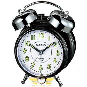 ساعت کاسیو CASIO TQ-362-1BDF