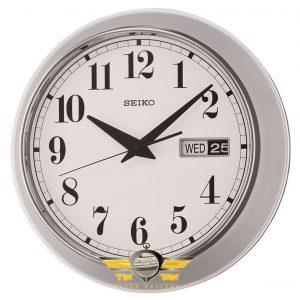 ساعت سیکو SEIKO QXF102S