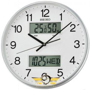 ساعت سیکو SEIKO QXL013S
