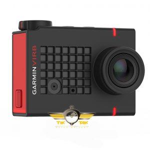 دوربین گارمین GARMIN VIRB ULTRA 30
