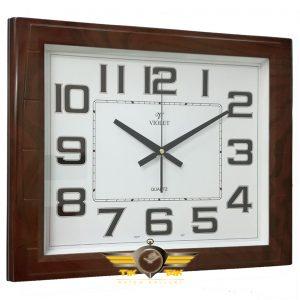 ساعت ویولتviolet ws19711