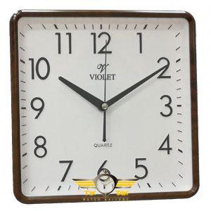 ساعت ویولت VIOLET WS19714