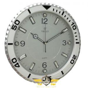 ساعت ویولت VIOLET WS19716