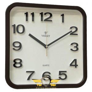 ساعت ویولت VIOLET WS19718
