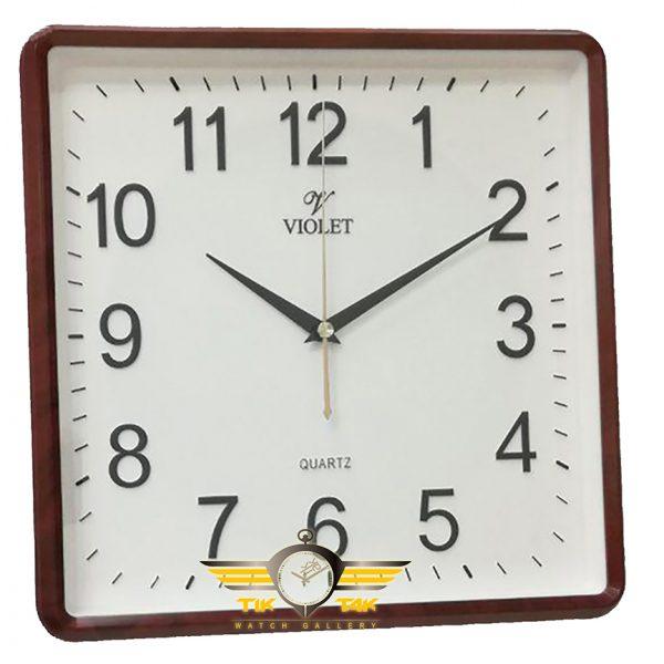 ساعت ویولت VIOLET WS19720