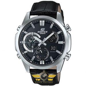 ساعت ادیفایس edifice ERA-500L-1ADR