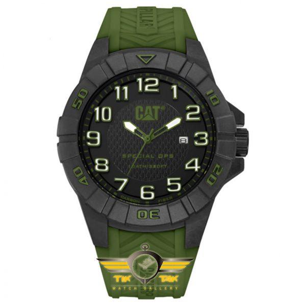 ساعت-مچی-کاترپیلار-مدل-K2.121.23.113