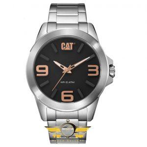 ساعت-مچی-کاترپیلار-مدل-YT.141.11.139-CATERPILLAR