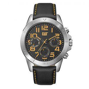 ساعت-کاترپیلار-مدل-YT.149.34.117-CATERPILLAR